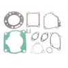 China COMPLETE GASKET SETS WITH OIL SEALS for sale