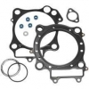 China Top End Gasket Kit for sale