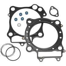 Quality Top End Gasket Kit for sale