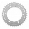 China Steel Rear Sprocket for sale