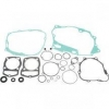 China Complete Gasket Kit for sale