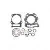 China GASKETS for sale