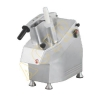 China Marine Vegetable Cutter for sale