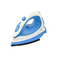 China Marine Electric Steam Iron on sale