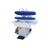 China Commercial Laundry Equipment Steam Press for sale