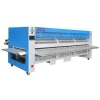 China Commercial Laundry Equipment Flatwork Folder for sale