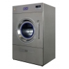 China Commercial Laundry Equipment Tumble Dryer for sale