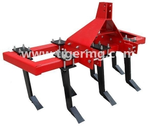 China Agriculture series subsoiler on sale