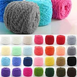 China No Pilling Cashmere Blended Yarn on sale