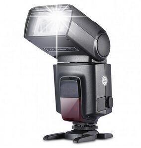 China Efotopro TT660 Spe Item: ET-150 on sale