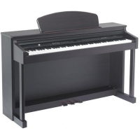 Broadway B3 Digital Piano