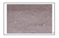 China BP-128 Refined Clay Powder on sale
