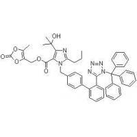 Vinblastine Sulfate 144690-92-6