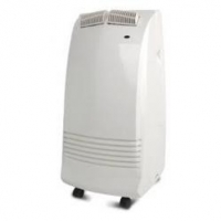 Air Con & Ventilation ET9 Portable Air Conditioner (2.2kW) 9,000 btu