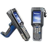 China Intermec CK3 bar code data collection (Palm PDA) on sale