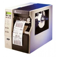 Zebra Barcode Printers Zebra 140XiIII
