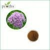China Pure nature valeriana officinalis extract valerianic acid on sale