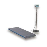 scales salter-vd1000-vet-deck- small-animal-scale (1000lb/500kg)