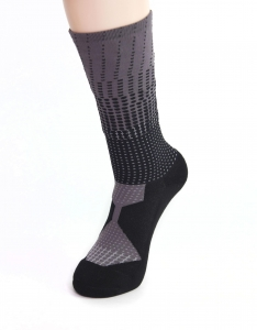 China Soocer Sock AD16X11 on sale