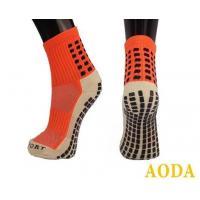 China 2016 New Fashion football cycling socks men soccer socks outdoor women ski bike running socks on sale
