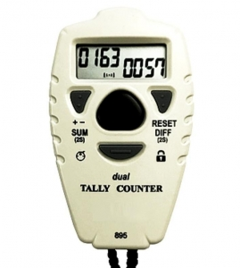China TALLY COUNTERS 2200 on sale