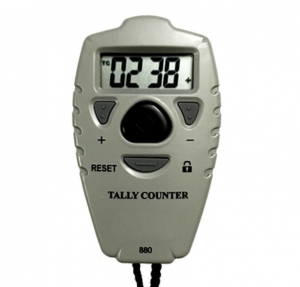 China TALLY COUNTERS 2000 on sale