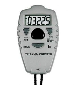 China TALLY COUNTERS 2300 on sale