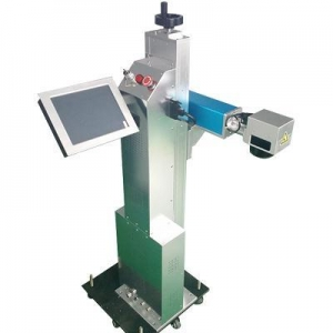 China LS-P3600 Green Laser Inkjet Printer on sale
