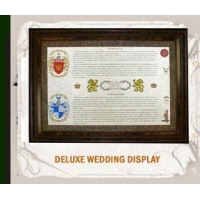 China Decorative Flag and Banner Wall Display - Personalized Wedding Banners or Flags on sale
