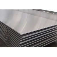 China Marine grade aluminium plate 5086 H116/H321 for shipbuilding on sale