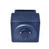 China Microscope Camera,CCD Camera,MV 21 for sale