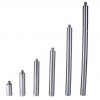 China Metal Rod for sale