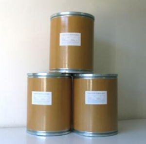 China cinnamate series Methyl p-methoxy cinnamate on sale