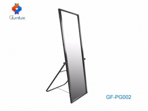 China cheap large wall mirrors for sale on sale