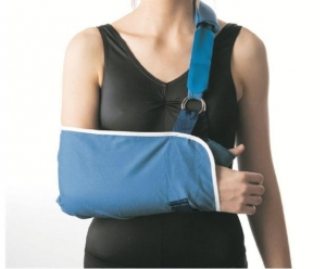 China Arm Sling on sale