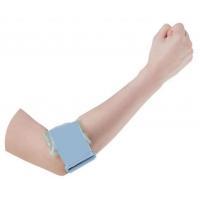 Air Pouch Tennis Elbow Brace