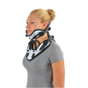 China Cervical Orthosis on sale