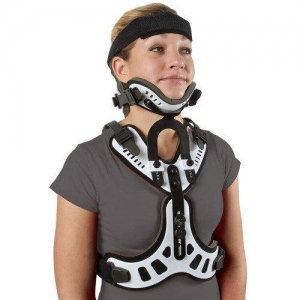 China Cervical Thoracic Orthosis on sale
