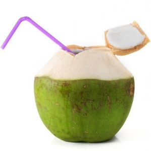China Aromatic Coconut Water Thailand on sale