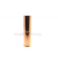 MIG Nozzle 24A-75 nozzle