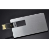 China Card USB Drives for sale