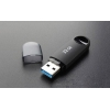 China USB3.0 Flash Drives for sale