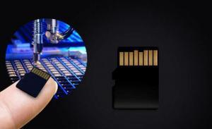 China Micro SD on sale
