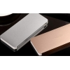China Superthin Powerbank for sale