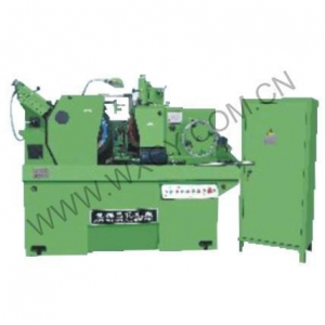 China Model M1080B Professional Centerless Internal Grinding Machine For Sales on sale