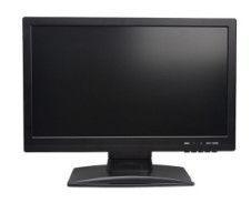 China 1024 * 768 Full HD Touchscreen Monitor, 15.6 Inch HD Touch Screen Monitor on sale