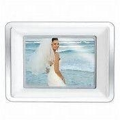 China Shop Advertising 10 Inch Digital Photo Frame with MP3 Video Playback Remote Control on sale