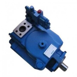 China Vickers PISTON PUMP PVB5-RS-40-C-12 on sale