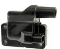 China Ignition-Coil KWD-81025 on sale