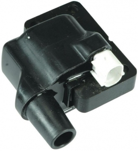 China Ignition-Coil KWD-81020 on sale